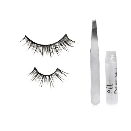 e.l.f. Studio Lash Collections Flirty