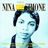 echange, troc Nina Simone - The Best Of The Colpix Years