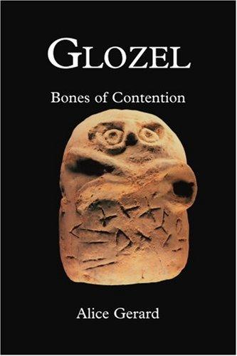 Glozel: Bones Of Contention