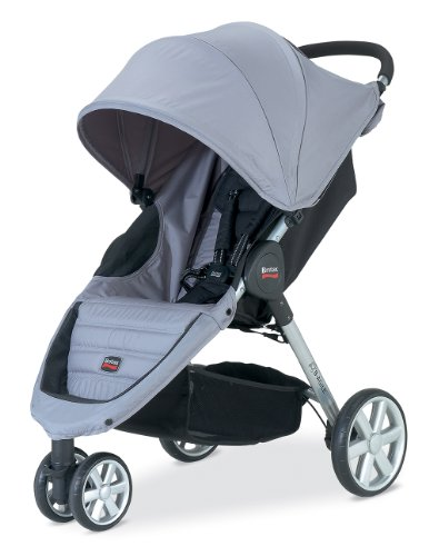 britax 2013 b agile stroller granite discontinued by manufacturer great website for quality. Black Bedroom Furniture Sets. Home Design Ideas