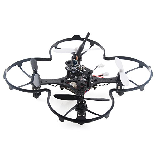 crazepony-90mm-bnf-lite-fpv-racing-tiny-whoop-quadcopter-based-like-blade-inductrix-on-f3-flight-con