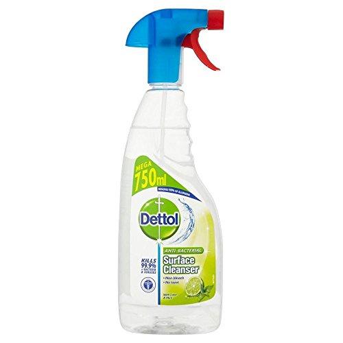 dettol-antibacteriano-limpiador-de-superficie-de-la-cal-y-la-menta-750ml