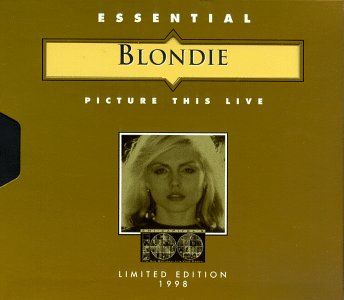 Blondie - Picture This - Zortam Music