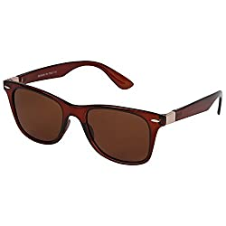 Eccellente Wayfarer Polarized Sunglasses