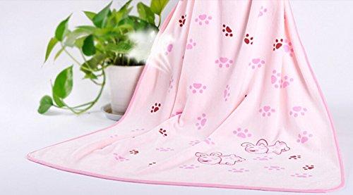 Cute Towel Wraps