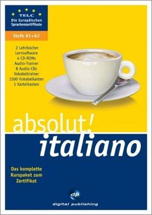 absolut-italiano