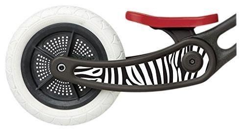 wish-bone-stickers-zebra-by-wish-bone