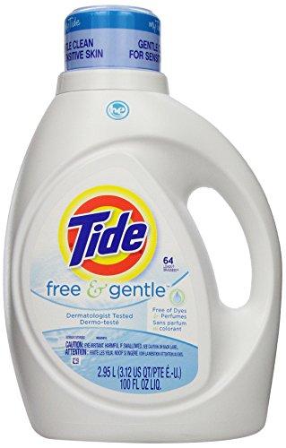 tide-free-and-gentle-he-liquid-laundry-detergent-100-fl-oz