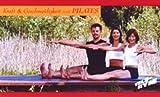 echange, troc Tele Gym (Kraft & Geschmeidigkeit durch Pilates) [Import allemand]