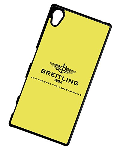 xperia-z5-protective-hulle-case-breitling-sa-sony-xperia-z5-hard-plastic-hulle-case-with-breitling-s