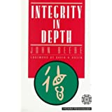 Integrity in Depthby John Beebe