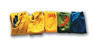 GOAL RSVA Reversible Scrimmage Vests by GOAL