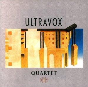 Ultravox - Rare Volume 1 - Zortam Music