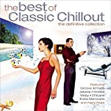 Best of Classic Chillout