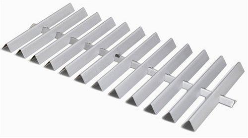 weber 9899 flavorizer bar discontinued by manufacturer. Black Bedroom Furniture Sets. Home Design Ideas