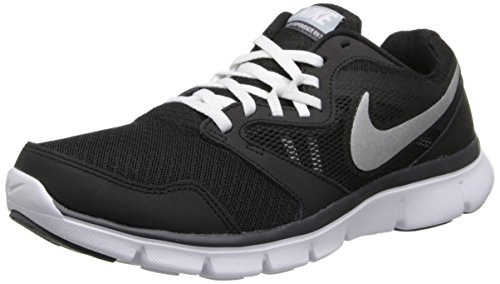Nike Womens Flex Experience Rn 3 Running Shoes (8)
