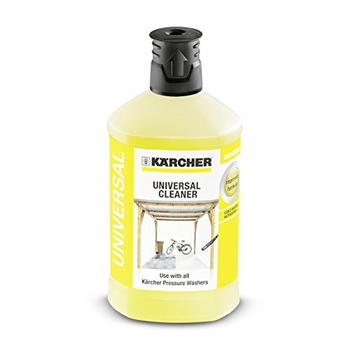 karcher-1l-universal-cleaner-plug-and-clean-pressure-washer-detergent