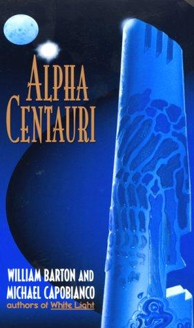 Image for Alpha Centauri