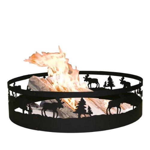 CobraCo-Campfire-Ring