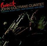 echange, troc John Coltrane - Crescent