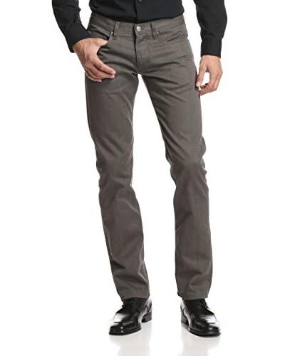 Jil Sander Men's Best 5 Pocket Jean
