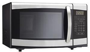 Danby Designer Series 0.9 cu. ft. Microwave Oven