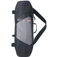 Buy MSR Snowshoe Bag by MSR