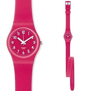 swatch lr123 femme montre montres. Black Bedroom Furniture Sets. Home Design Ideas
