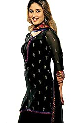 KD Enterprise Dress Material Kareena