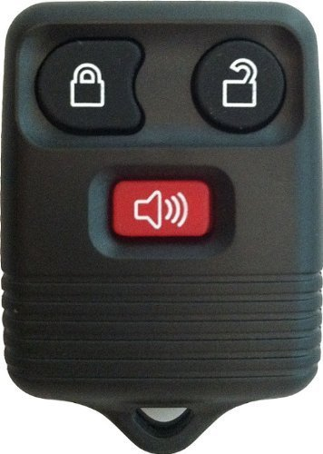 1998-2009 Ford F150 F250 F350 Keyless Entry Remote w/ Free DIY Programming In...