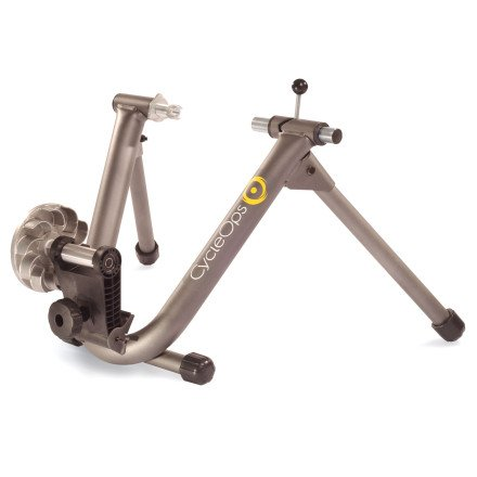 CycleOps Wind Trainer One Color, One Size