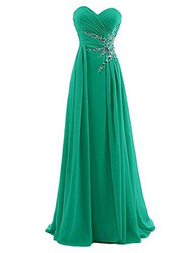 dresstellsr-womens-sweetheart-beading-floor-length-chiffon-prom-dress