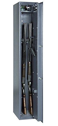 Waffenschrank WF 105