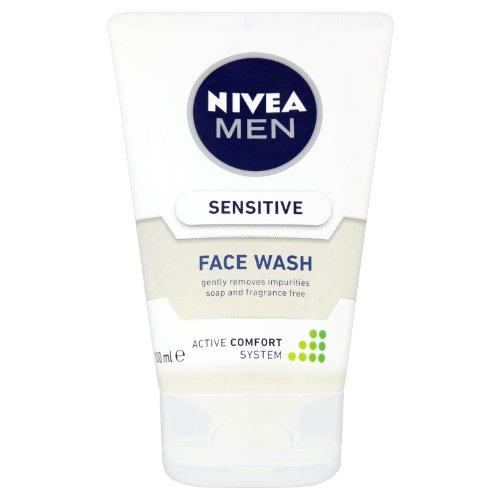 nivea-for-men-sensitive-100-ml-face-wash