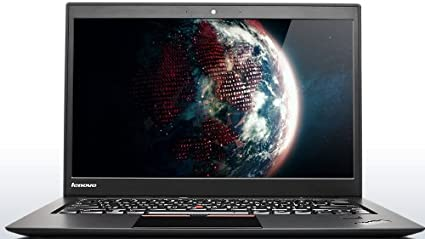 Lenovo-Thinkpad-x1-Carbon-(20BTA0BWIG)-Laptop