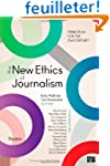 The New Ethics of Journalism: Princip...