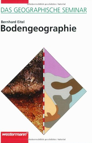 Bodengeographie