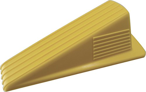 jumbo heavy duty door wedge