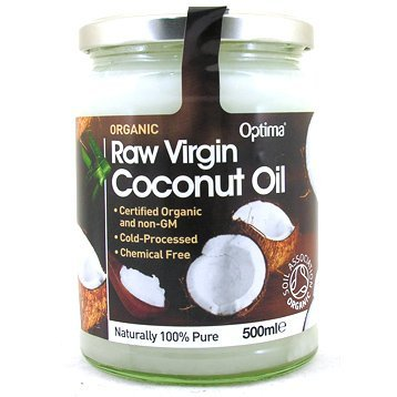 pack-of-2-raw-virgin-coconut-oil-optima-health-by-optima