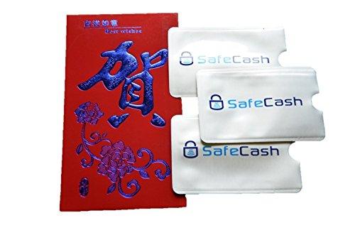 3x-protettive-antifurto-rfid-per-carte-di-credito-confezione-regalo-carte-di-credito-debito-didentit