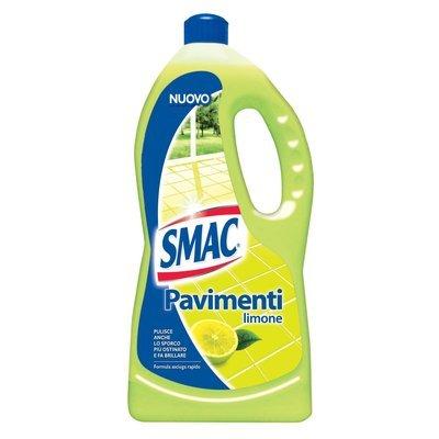 smac-detergente-pavimenti-disinfettante-1-l-d5431