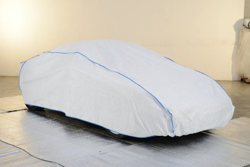 whole-garage-full-garage-car-cover-mazda-rewe-in-white-from-tyvek-with-storage-bag