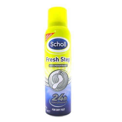 scholl-fresh-step-a-perspirant