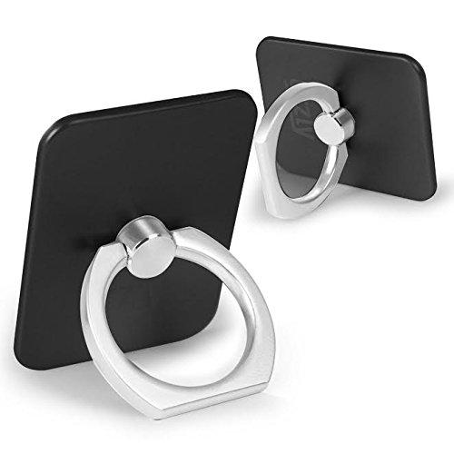 orzlyr-ringstand-ajustable-multi-angulo-soporte-plegable-para-smartphone-y-otros-dispositivos-movile