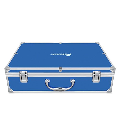 Carrying Case for Syma, Potensic Carrying Case for Syma X5C-1 X5C X5 Q