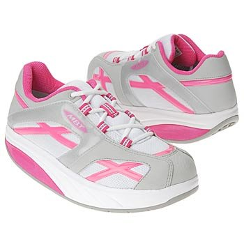 MBT Women's MWalk Sneaker