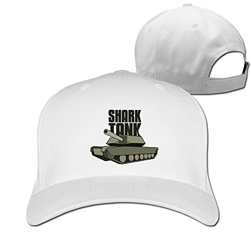 Tank Women's New Style Baseballcaps (Under Tank Heater 10 Gallon compare prices)