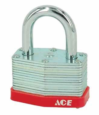 ace-padlock-1-1-2-laminated-steel-body