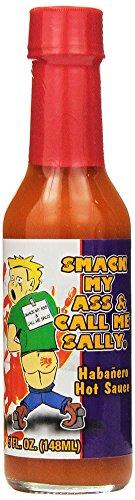 smack-my-ass-and-call-me-sally-habanero-hot-sauce
