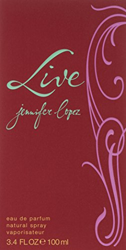 Live-By-Jennifer-Lopez-For-Women-Eau-De-Parfum-Spray-34-Oz